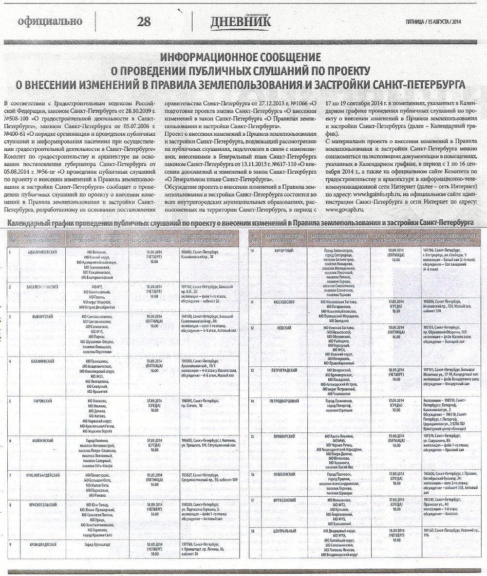 Деньги под залог авто ПТС в Магнитогорске Челябинская